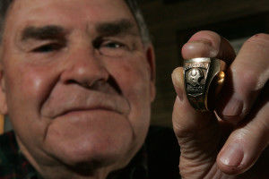 Former MSU great Goode dies at 76