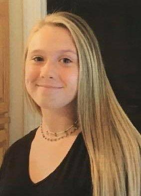 Haley Patterson3