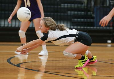 djr-2020-10-14-sport-volleyball-howie-twp2 (copy)