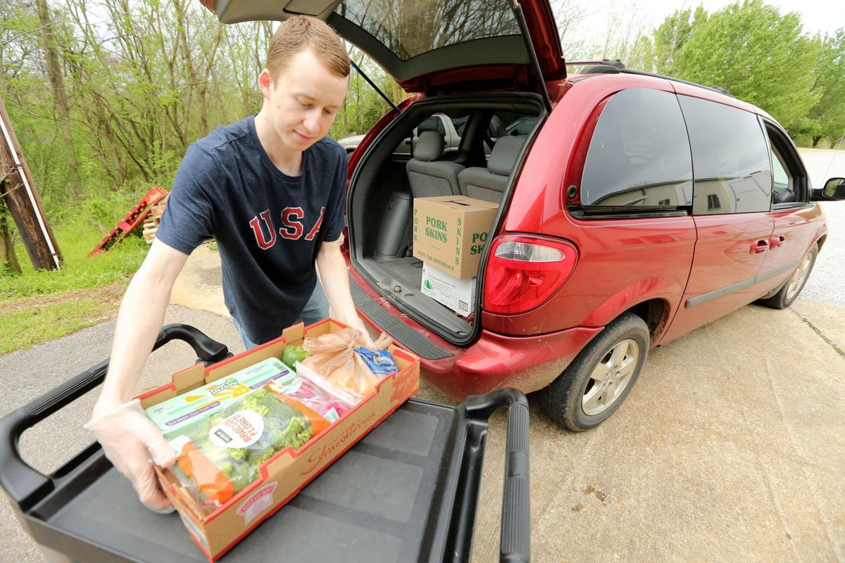 djr-2020-03-31-news-union-food-pantry-arp1