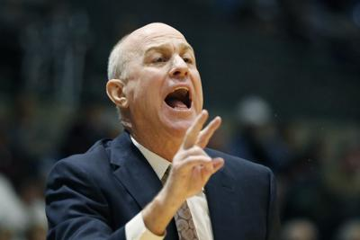 ben howland new mexico state 19