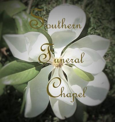 SOUTHERN FUNERAL CHAPEL