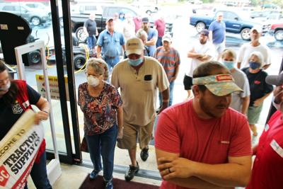 mcj-2020-07-01-news-tractor-supply-opening