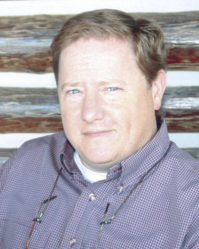 Len Robbins
