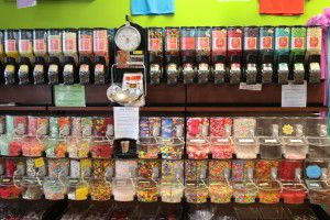 Holli's Sweet Tooth to close its doors