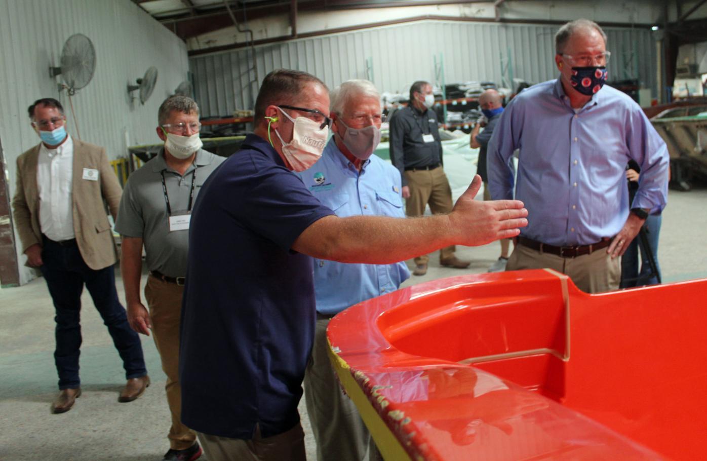 mcj-2020-08-26-news-nauticstar-congressional-visit-main