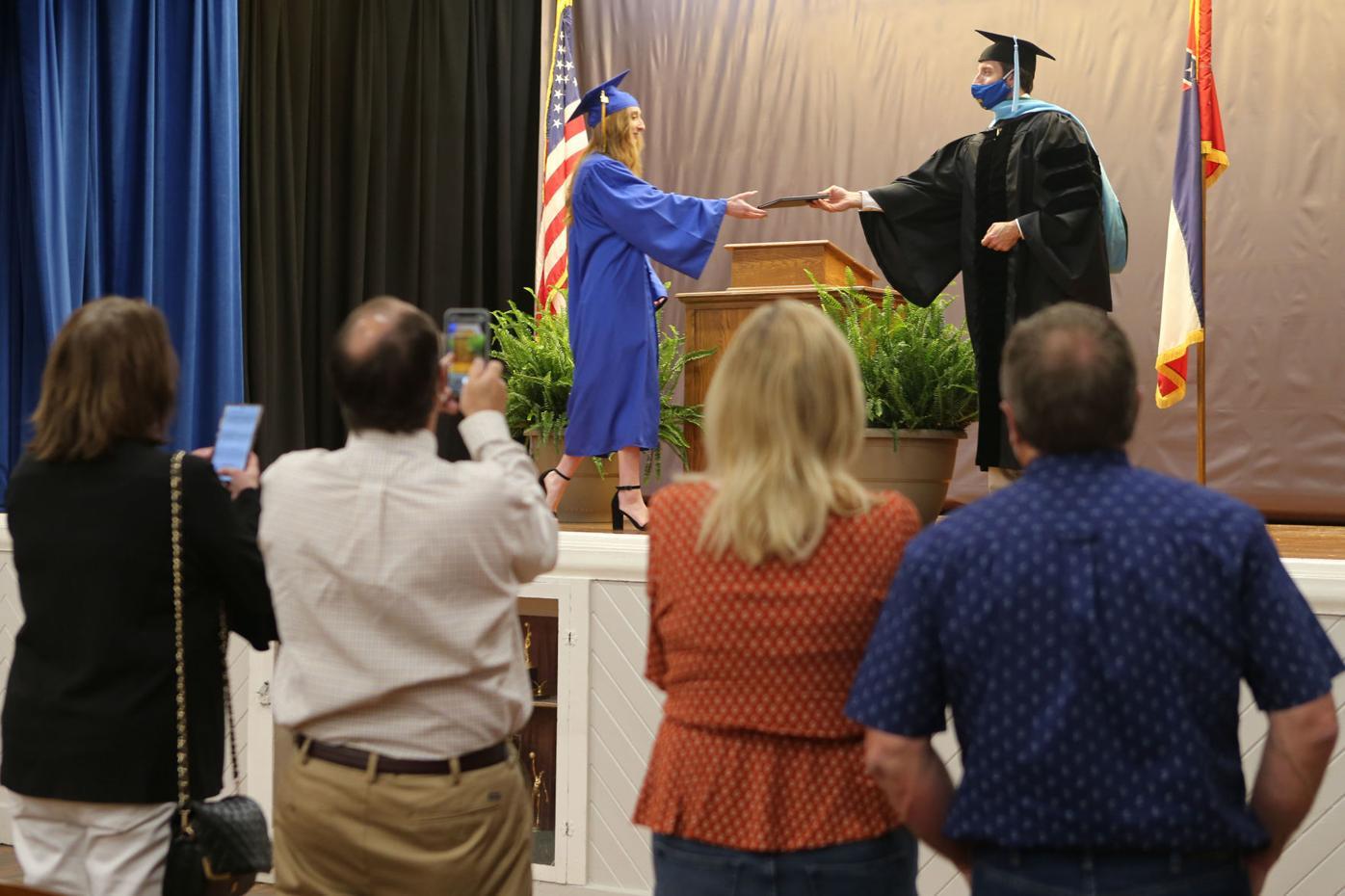 djr-2020-05-07-news-tupelo-graduation-lawhon-arp9