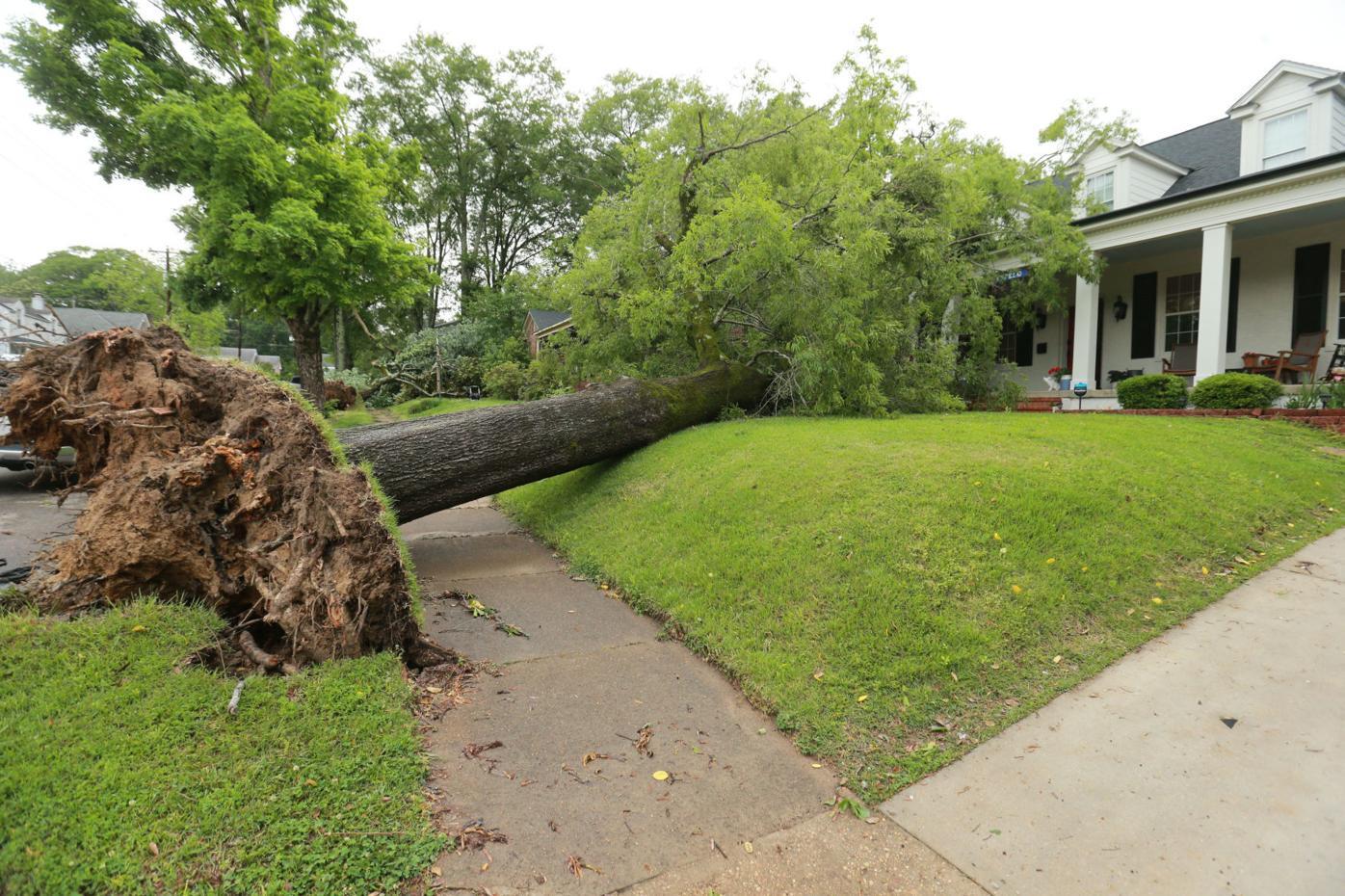 djr-2021-05-04-news-tornado-twp6