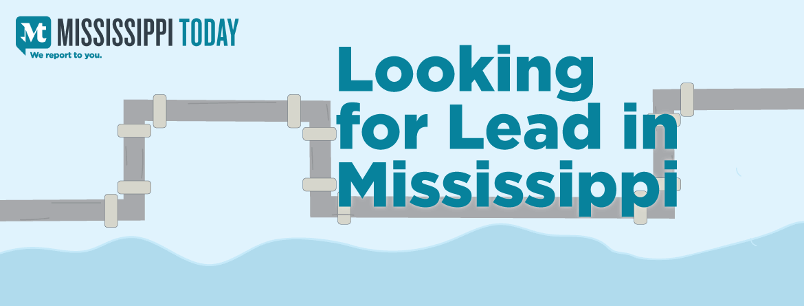 lead in mississippi