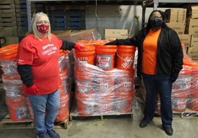 mcj-2020-12-30-news-home-depot-contributions