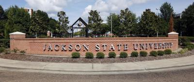 Racial Injustice HBCU Campus Preservation