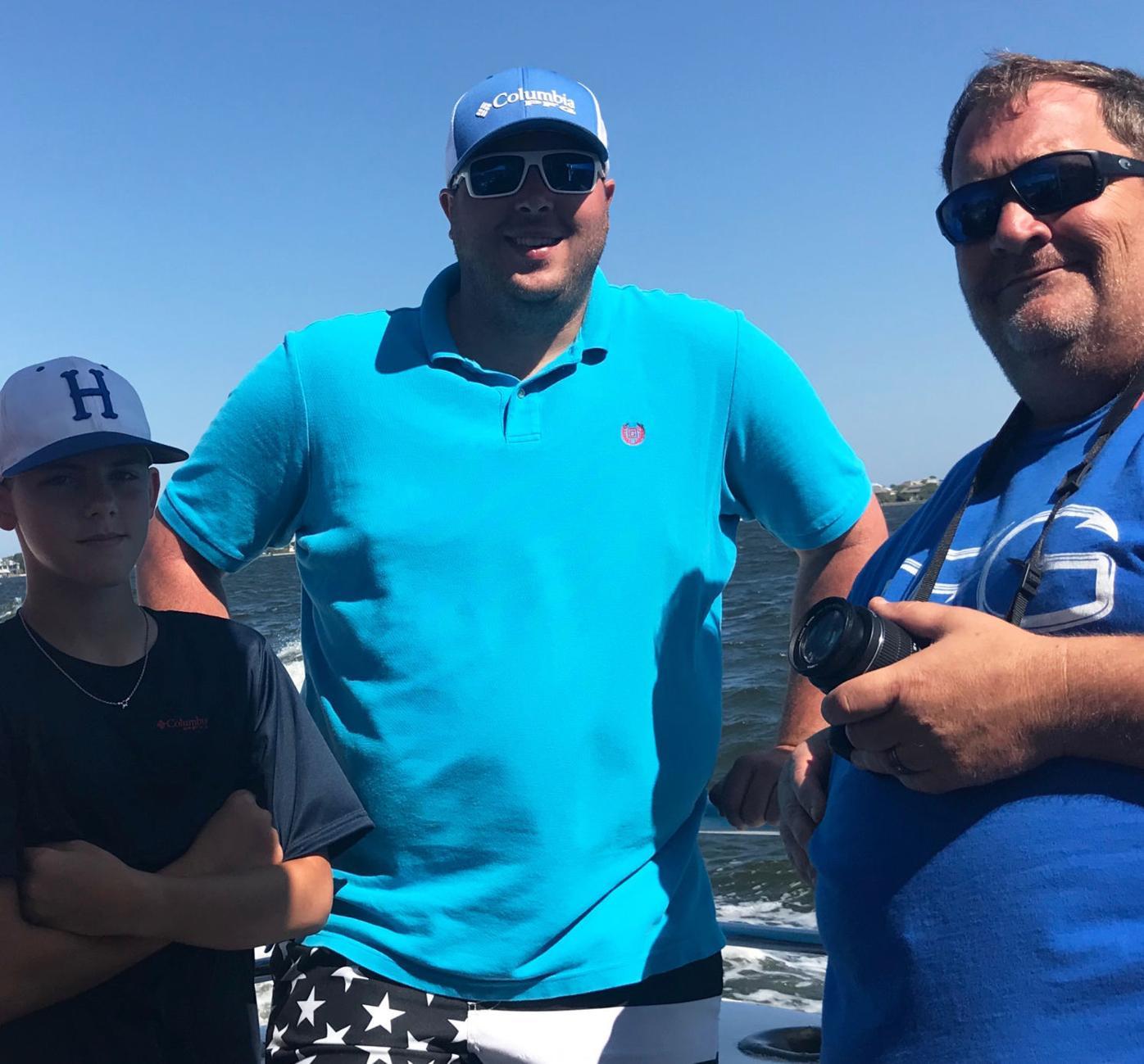 mcj-2019-06-26-bacteria-dolphin-cruise