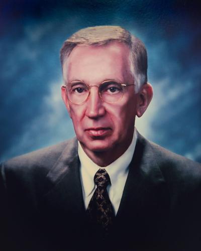W.E. Boggs