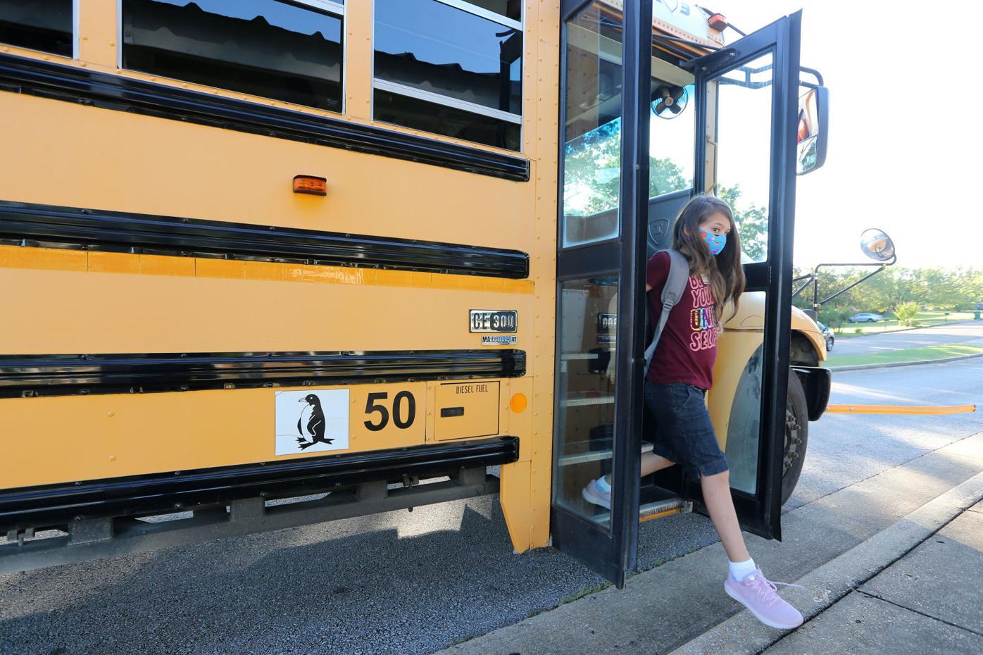 djr-2020-08-18-news-tupelo-back-to-school-arp9