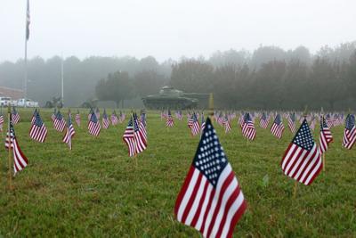 mcj-2020-11-18-news-veterans-day-flags