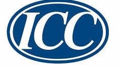 mcj-news-icc-logo
