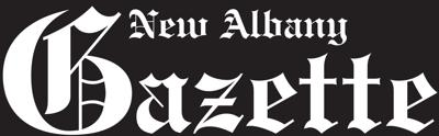 Daily Journal - Sports New Albany Gazette
