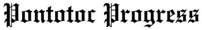 Daily Journal - Pontotoc E-edition