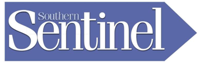 Daily Journal - Sentinel E-edition