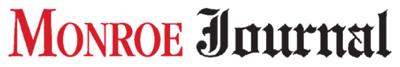 Daily Journal - Monroe E-edition