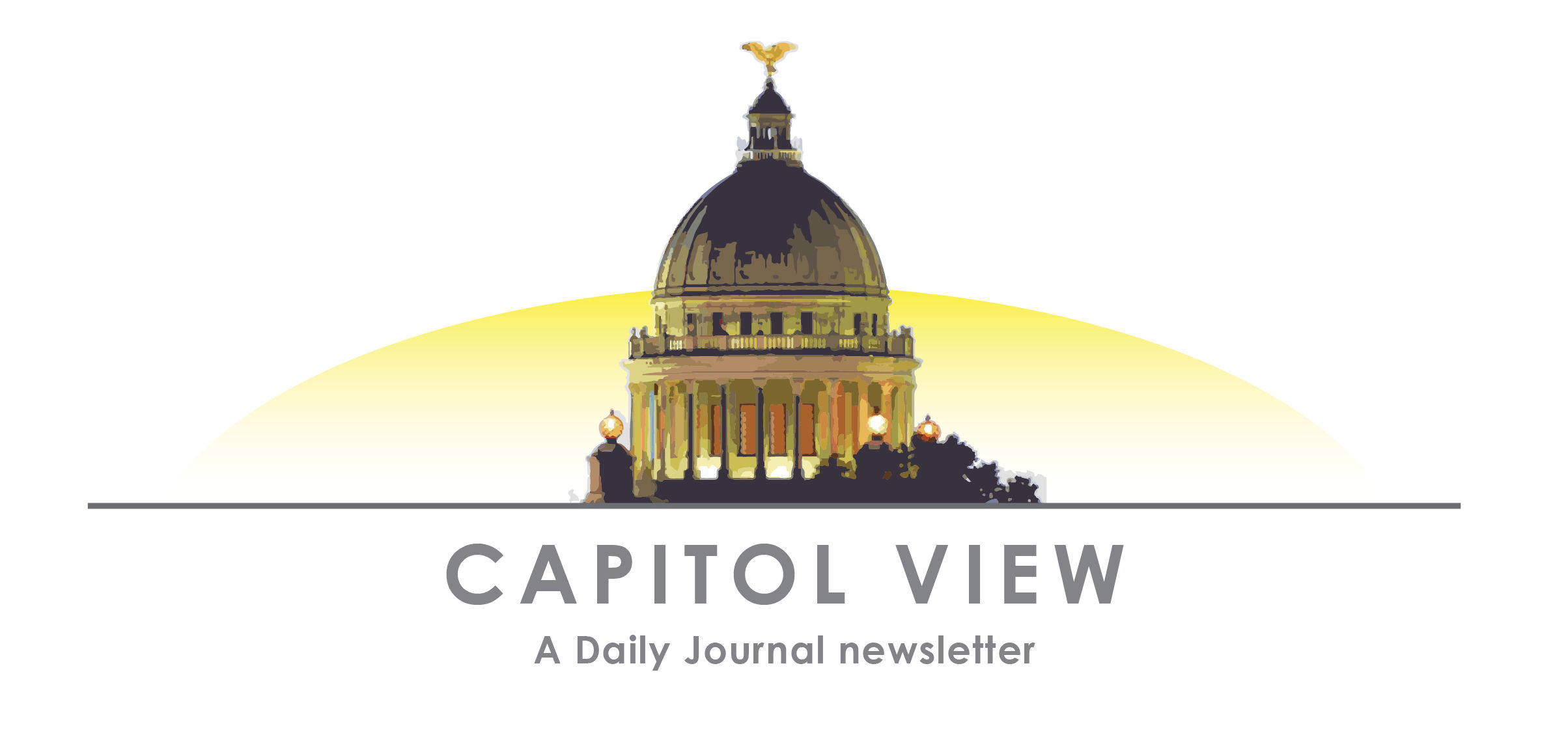 Daily Journal - Capitolview