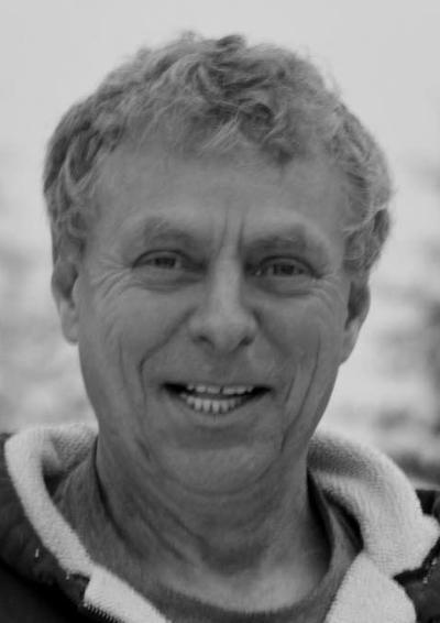 John W. Rivers III, 55