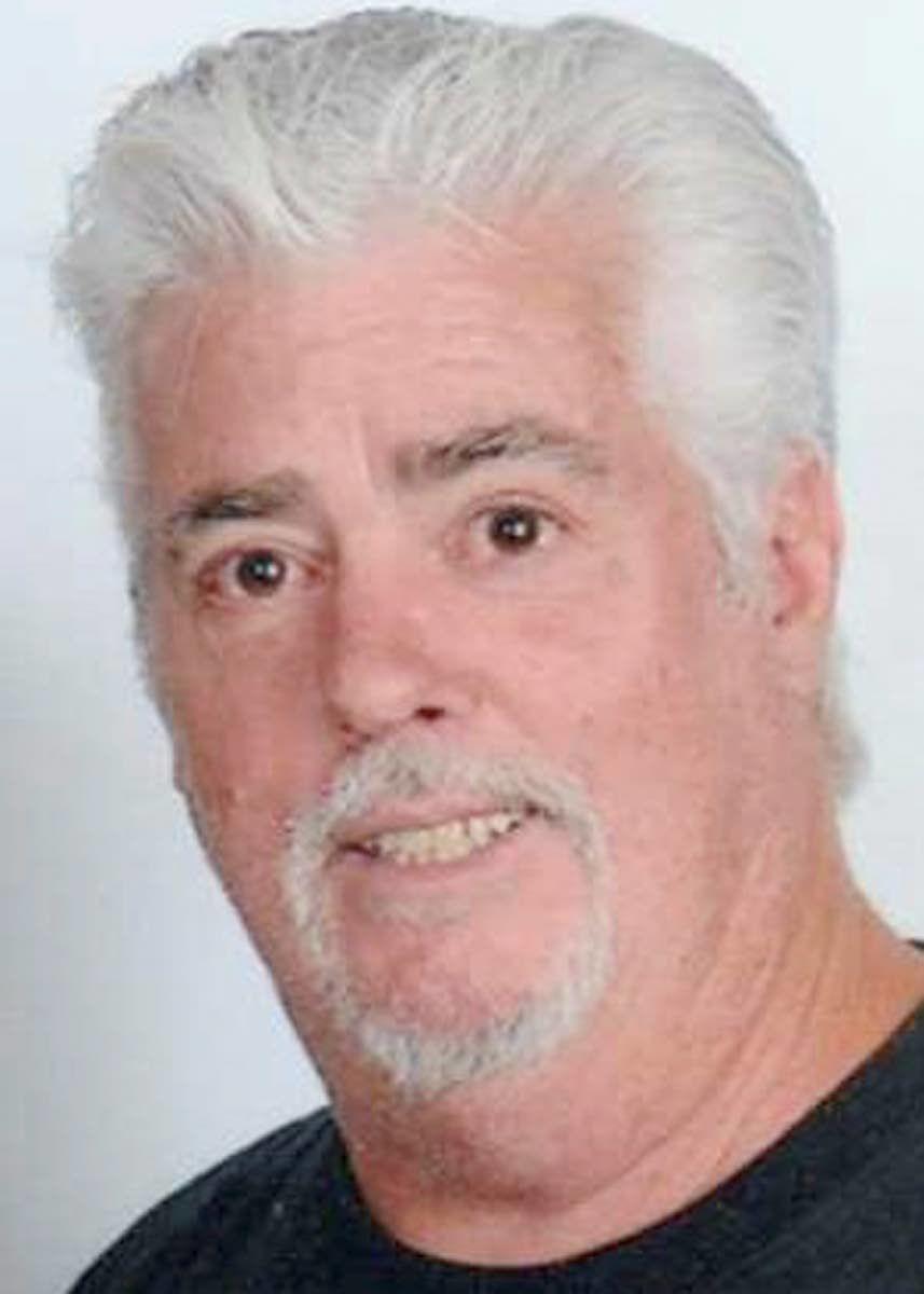 John Leppelman