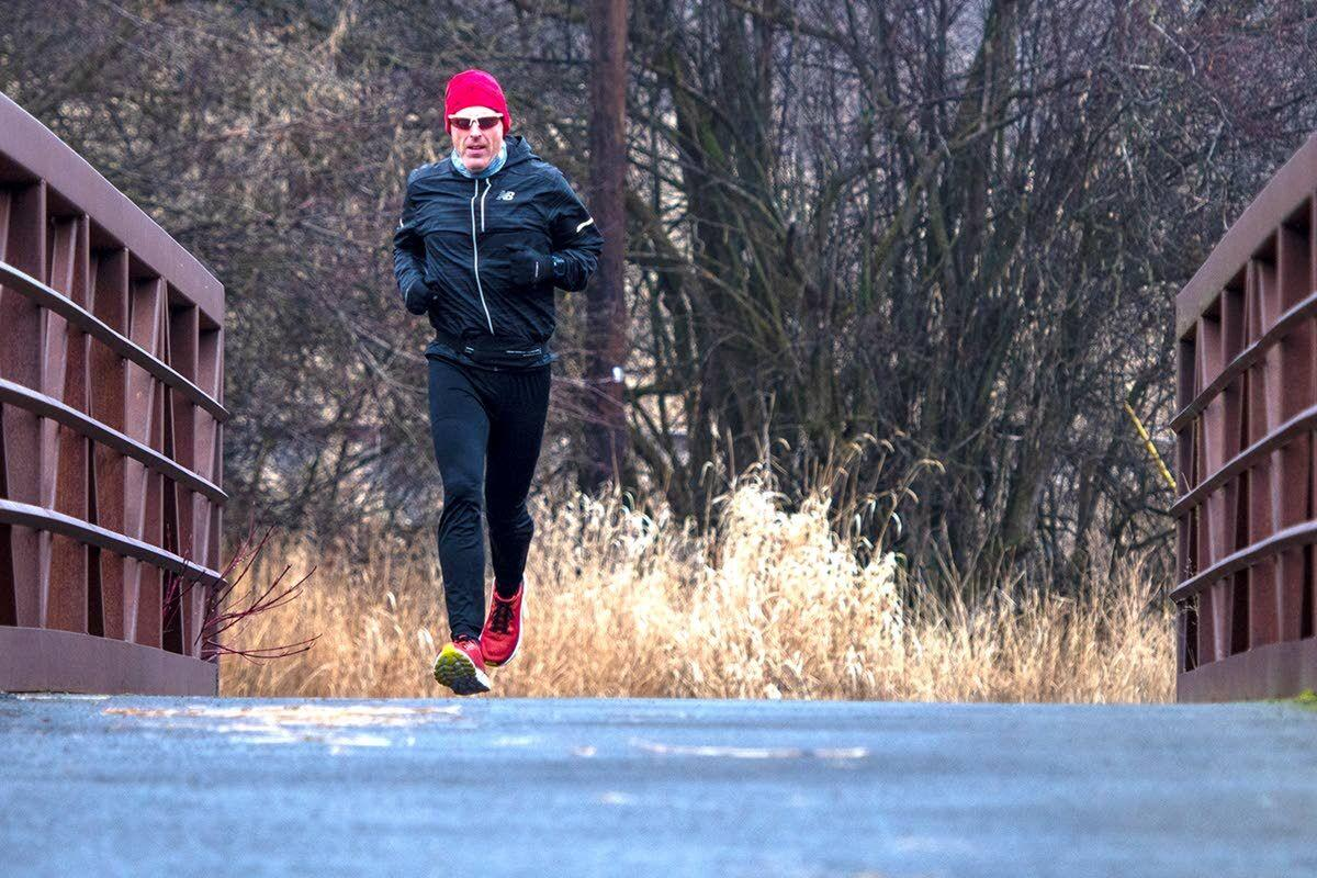 Pullman's path plans step to fore