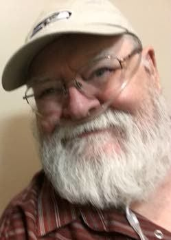 "Teddy ""Ted"" Leroy Bailey, 73, of Deary"
