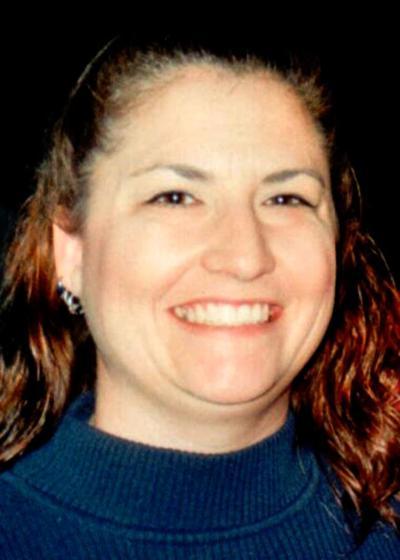Lori Ann Beard