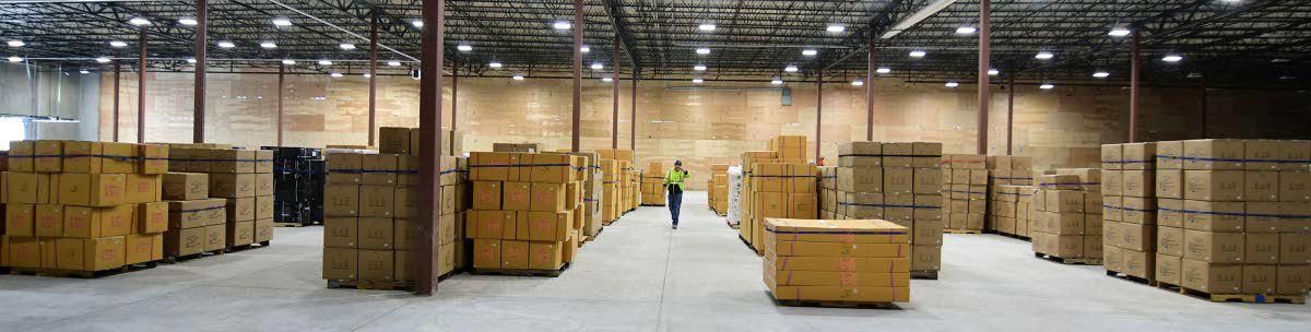 Northwest River Supplies moves to new building