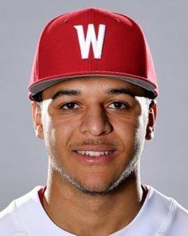 Blunt leaves WSU, transfers to Lewis-Clark State baseball team