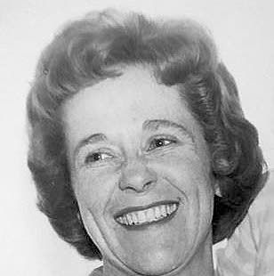 Ruth Hathaway Mauss, 88,  formerly of Pullman