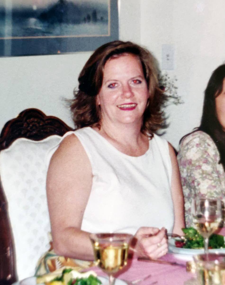 Joy L. Tooley