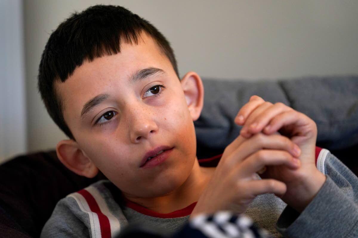 School closings threaten gains of students with disabilities