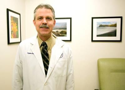 Coeur D Alene Doctor Focuses On Moscow Skin Cancer Business