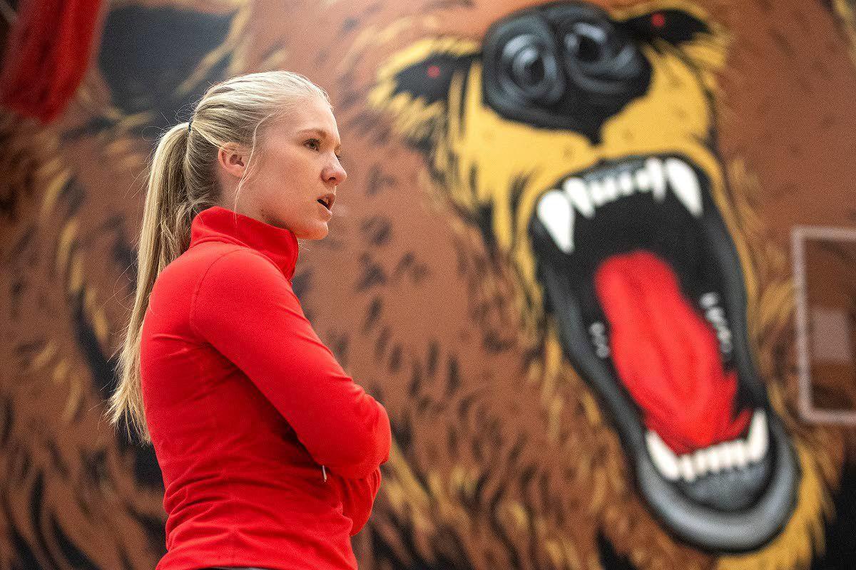Bear to Bengal: Wilson's homecoming