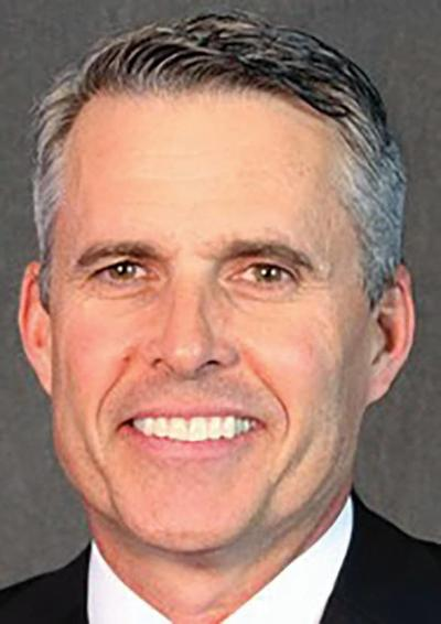 Chris Petersen leaves as UW football coach
