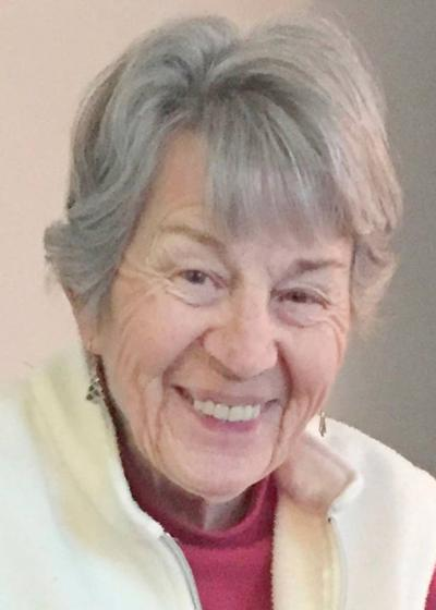 Roberta Nell Hopkins Etcheverry