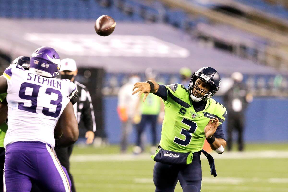 Arizona-Seattle meet in another tough NFC West matchup