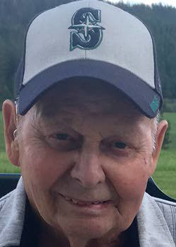 Dale Eugene Lunsford, 83, of Deary