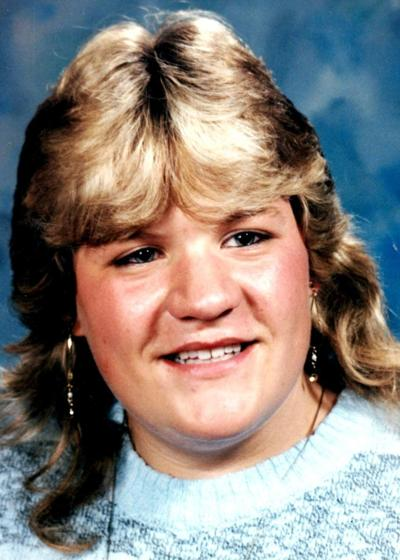 Angela Jean Stephens