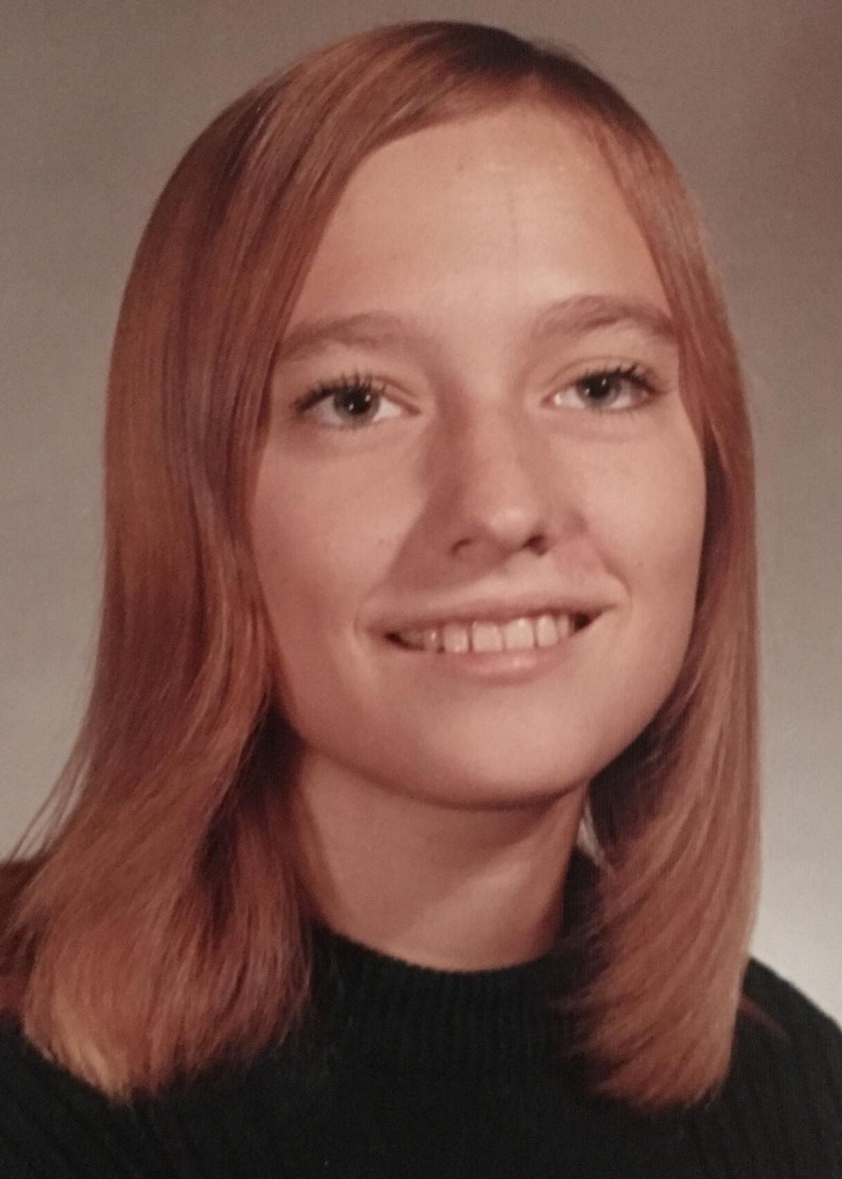 Linnea Sue (Duff) Strottmann