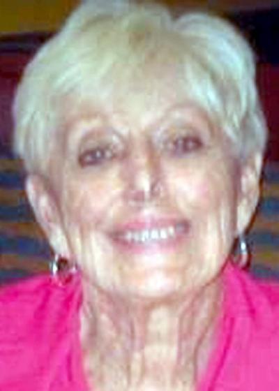 Joan Pyle
