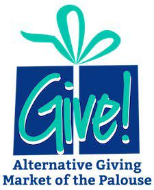 'Giving with a purpose' to local nonprofits this holiday