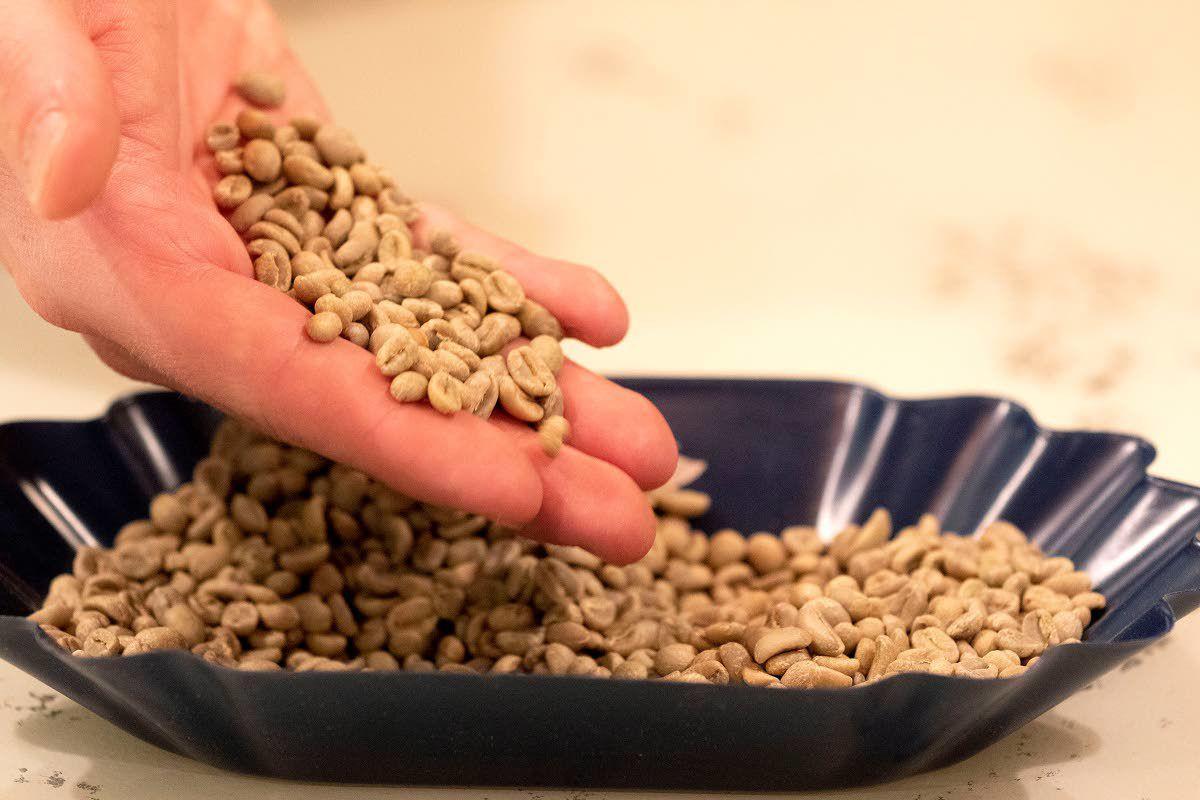 WSU grads bring craft coffee to Moscow, Pullman