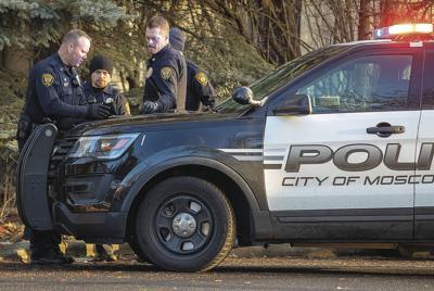 Arizona fugitive, former law enforcement officer arrested