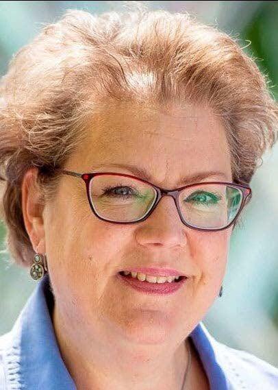 Pullman Regional Hospital bond vote comes down to wire