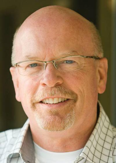 Paul Kimmell