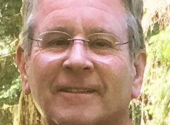 His View: COVID-19 and climate change on the Palouse - Moscow-Pullman Daily News